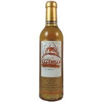 products quady essensia orange muscat dessert wine 375ml