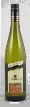 Products deinhard piesporter riesling 750ml for Deinhard wine