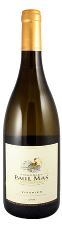 Paul Mas Viognier 750ml