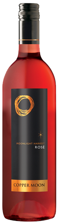 Copper Moon Rose 750mL