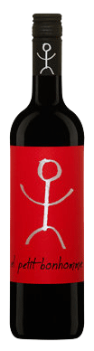 El Petit Bonhomme Red Blend 750mL