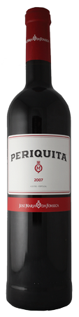 Fonseca Periquita Red Blend 750mL