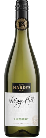 Hardys Nottage Hill Chardonnay 750ml