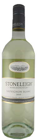 Stoneleigh Sauvignon Blanc 750ml