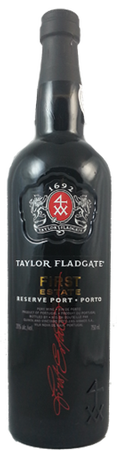 Taylor Fladgate First Estate Port 750ml
