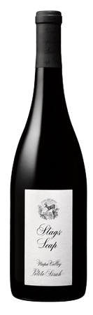 Stags' Leap Petite Sirah 750 mL