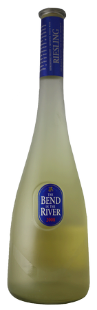 The Bend In The River Riesling 750ml