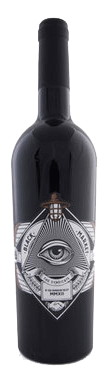 Black Market Wine Co. The Syndicate Red Blend 750ml