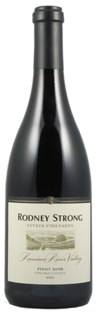 Rodney Strong Russian River Valley Pinot Noir 750ml