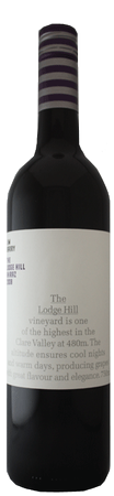 Jim Barry The Lodge Hill Shiraz 750ml