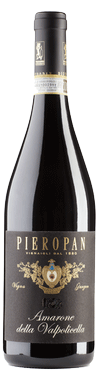 Peiropan Amarone 750ml