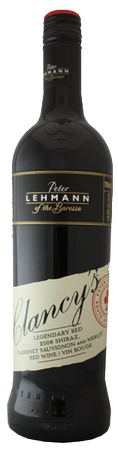 Peter Lehmann Clancy's Shiraz/Cabernet/Merlot 750ml