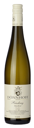 Donnhoff Dry Riesling 750ml