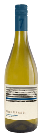 Seven Terraces Sauvignon Blanc 750ml