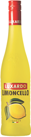 Limoncello Lemon Liqueur 750ml