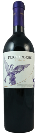Montes 'Purple Angle' Carmenere 750ml
