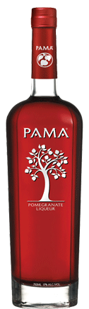 Pama Pomegranite Liqueur 750ml