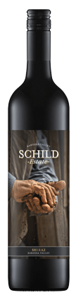 Schild Estate Shiraz 750ml