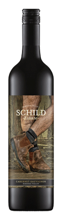 Schild Estate Cabernet Sauvignon 750ml