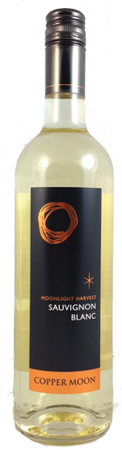 Copper Moon Sauvignon Blanc 750mL