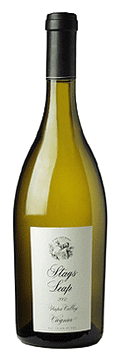 Stags' Leap Viognier 750ml Image