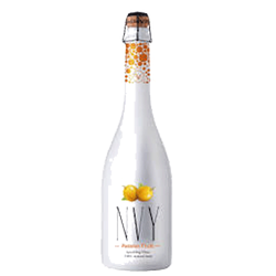 Valdivieso NVY Sparkling Passion Fruit 750ml