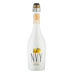 Everything Wine And More Products Valdivieso Nvy Sparkling