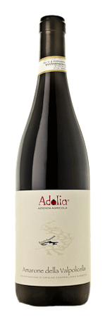 Adalia Amarone 750ml