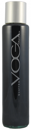 Voga Red Fusion Red Blend 750ml