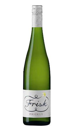Frisk Prickly Riesling 750ml