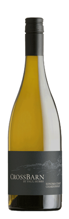 Paul Hobbs Crossbarn Sonoma Chardonnay 750ml