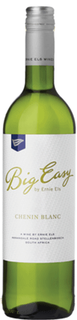 Ernie Els Big Easy Chenin Blanc 750ml