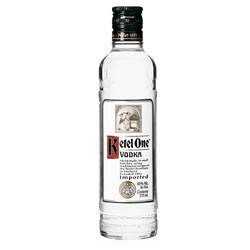 Ketel One Vodka 375ml