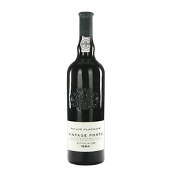 Taylor Fladgate 1994 Vintage Port 750ml