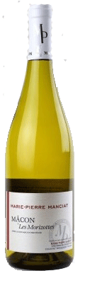 Marie-Pierre Manciat Macon (Chardonnay) 750ml