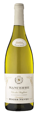 Roger Neveu Sancerre Clos des Bouffants 750ml