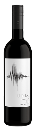 Urlo Red Blend 750ml