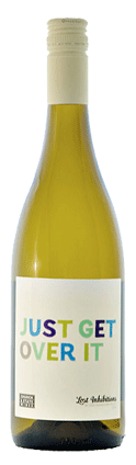 Church & State Lost Inhibitions White Blend 750ml