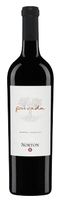 Norton Privada Red Blend 750ml