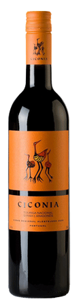 Ciconia Red Blend 750ml