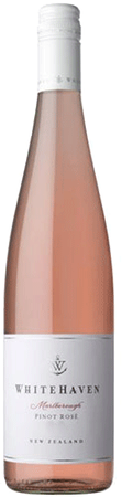 Whitehaven Rose Pinot Noir 750ml