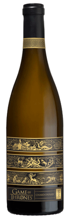 Game of Thrones Chardonnay 750ml