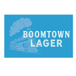 Medicine Hat Brewing Co. Boomtown Vienna Lager 6 x 355ml Cans