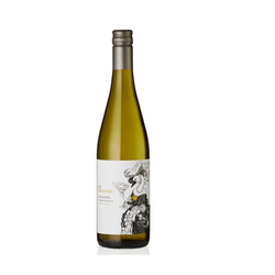 Thistledown The Courtesan Eden Valley Riesling 750 mL