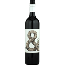 Hither & Yon Cabernet Sauvignon 750ml