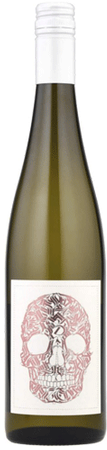 Vinemind 'Natural' Clare Valley Riesling 750mL