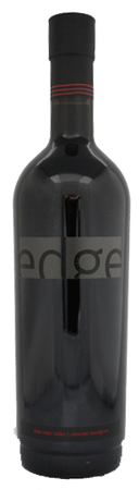 Edge Cabernet Sauvignon 750ml