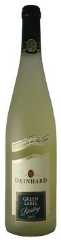 Deinhard Green Label Riesling 750ml