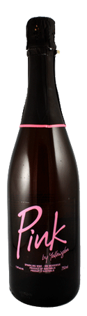 Yellowglen Pink Sparkling Rose 750ml