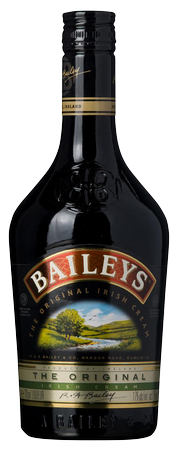 Bailey's Irish Cream Cream Liqueur 750ml